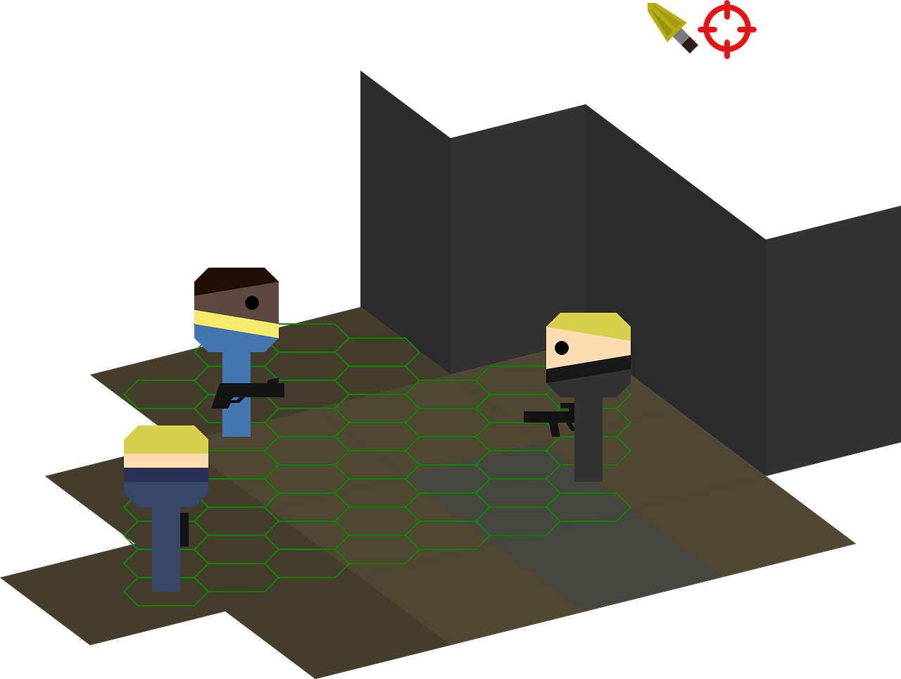 videogame-37387_1280.png
